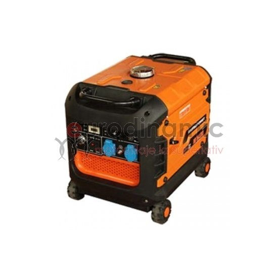 Generator Stager IG 3600 S